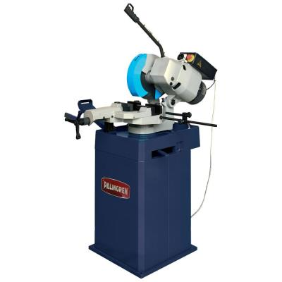14 in. Floor Model Cold Saw