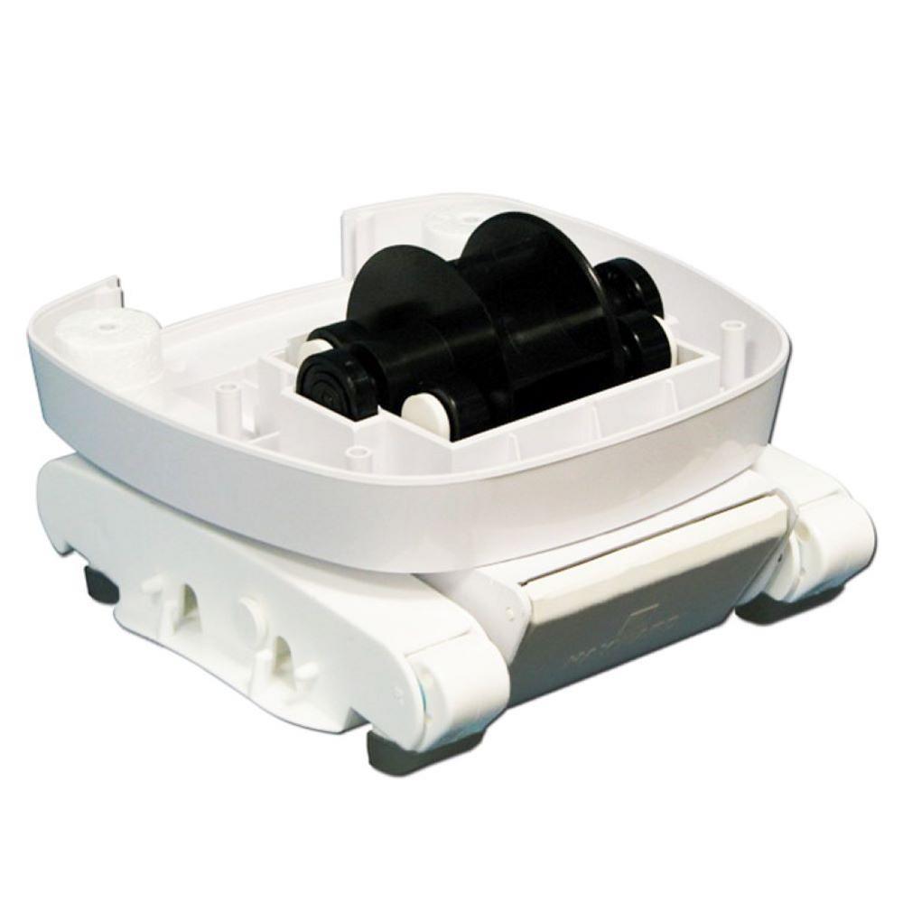 Hayward Hayward Navigator Pool Vac Ultra Propulsion