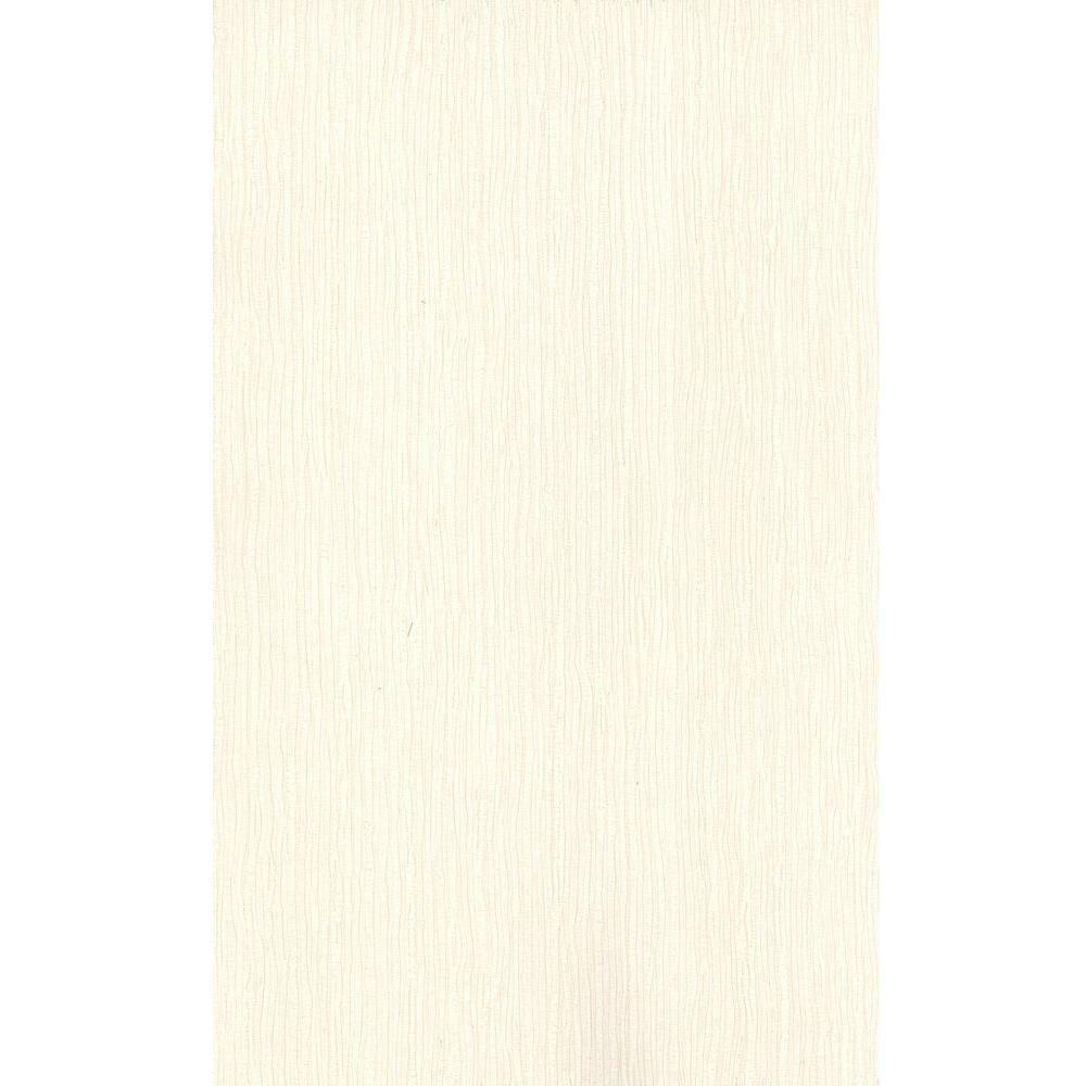 null 56 sq. ft. Vertical String Design Wallpaper