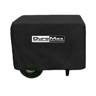 Duromax and Durostar Nylon Generator Cover (Fits XP4400 and XP4400E)