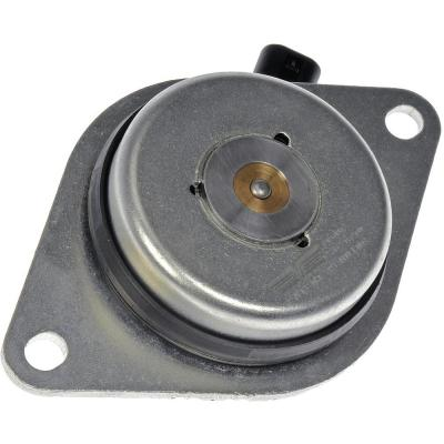 ACDelco Engine Variable Valve Timing (VVT) Solenoid Seal