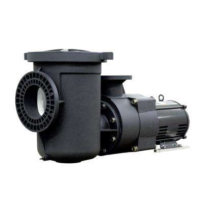 EQ Series 36300-GPH EQK 1000 Pond/Fountain Pump