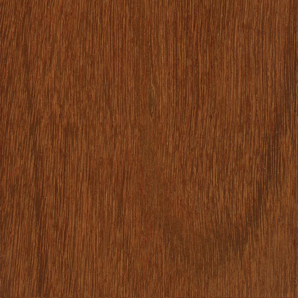 Brazilian Chestnut Kiowa 1/2 in. T x 5 in. W x Varying Length Engineered Exotic Hardwood Flooring (26.25 sq. ft. / case)