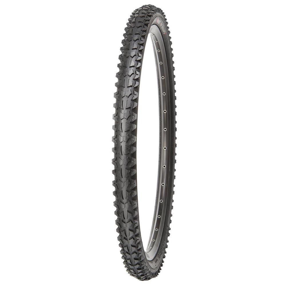 Mr. Ramapo 24 in. x 2.10 in. MTB Wire Bead Tire