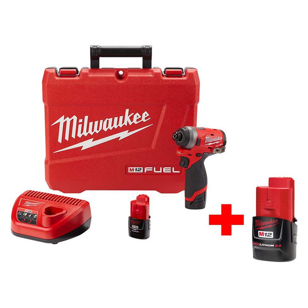 In Tools Tags construction, milwaukee tool, new milwaukee ah battery, new milwaukee ah battery compatibility, will milwaukee's new battery fit all of it's tools, list of milwaukee tools that will not fit battery, free service upgrades to milwaukee tools for battery, milwaukee 12 amp battery.