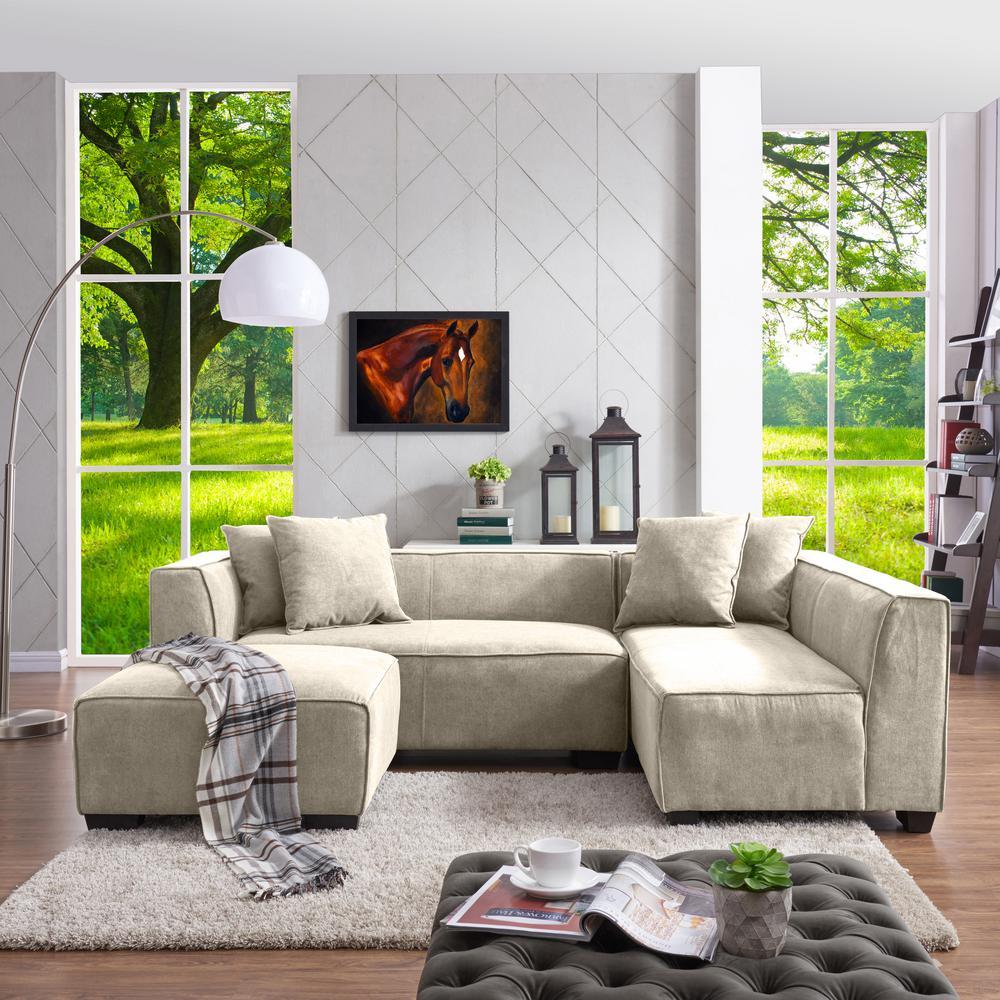 Furniture Sectional Sofas Phoenix