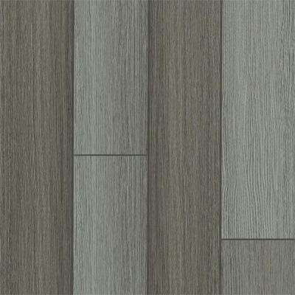 Rigid Core Essentials Urban Neutral 6 in. W x 48 in. L Luxury Vinyl Plank (18.8 sq. ft./case)
