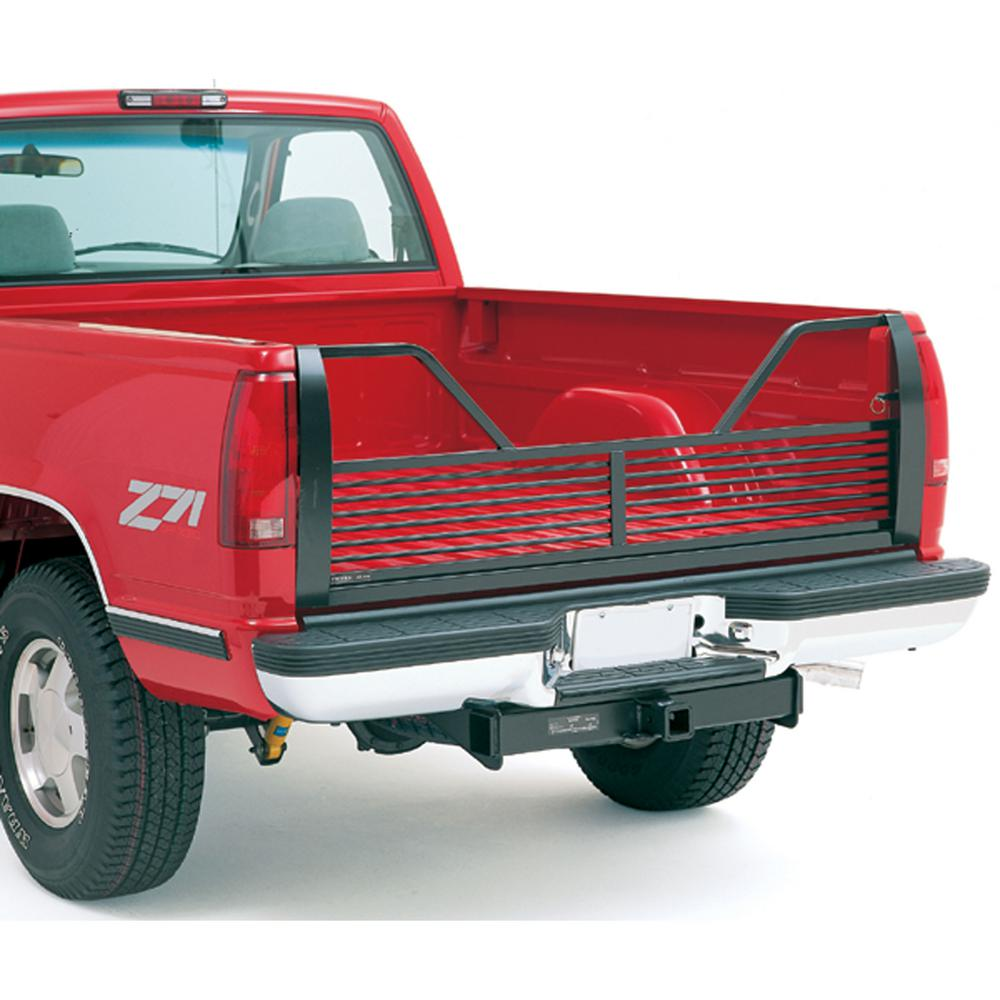 Stromberg Carlson Products Vgd 10 100 Vented Tail Gates