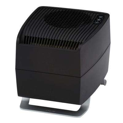 Designer Series 1.6 Gal. Evaporative Humidifier for 1000 sq. ft.