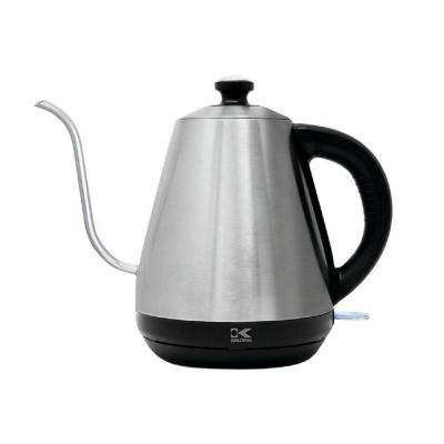 Precision Water Kettle