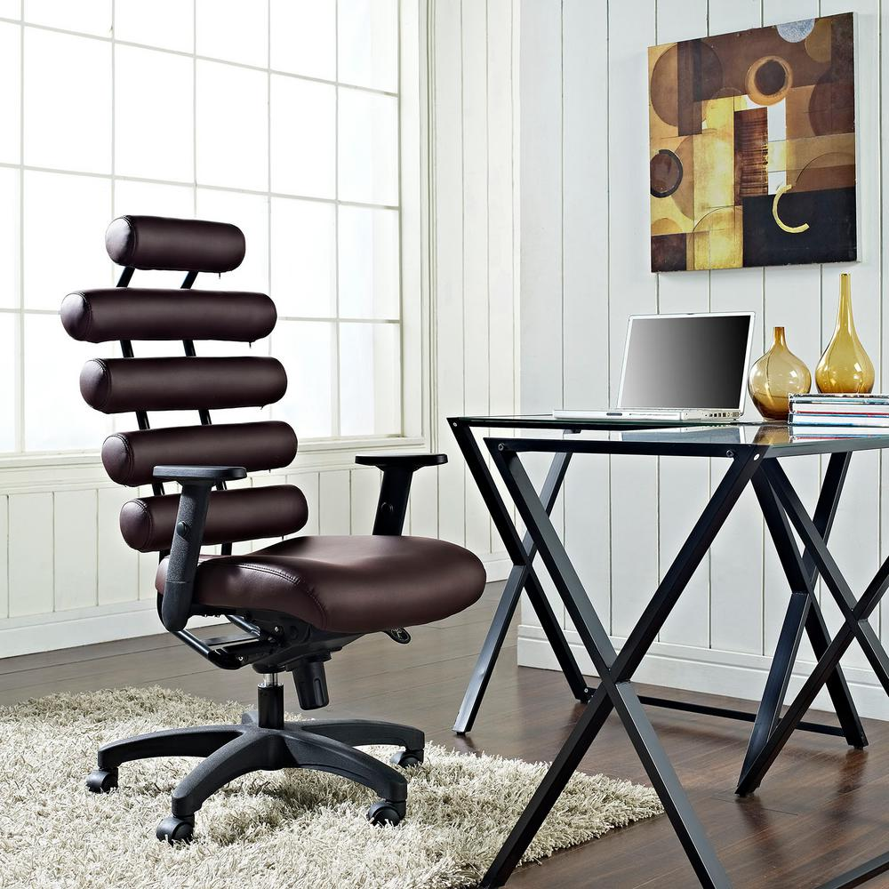 height nz kneeling leaning desk modway chair in design ergonomic adjustable for tall all office best standing perfectly