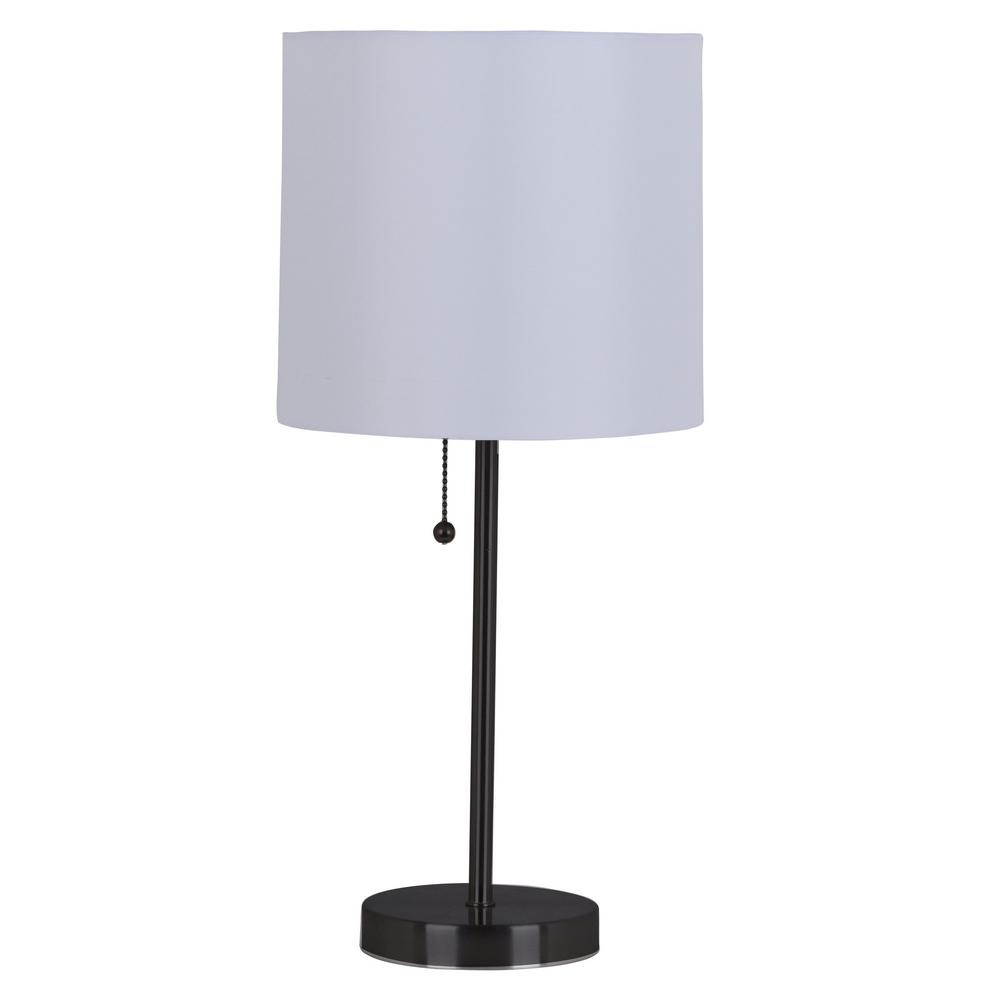 Proht 12 In Touch Sensitive White Led Desk Lamp With 3