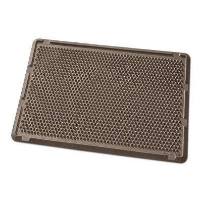 24 in. x 39 in. Outdoor Mat