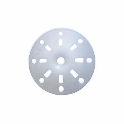 1.75 in. ci Prong Washer