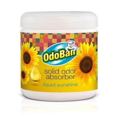 14 oz. Liquid Sunshine Solid Odor Absorber