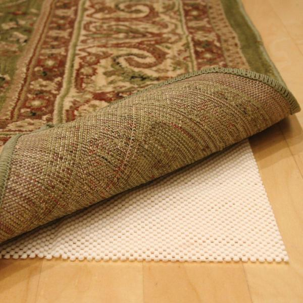 2 ft. x 4 ft. Better Quality Rug Pad
