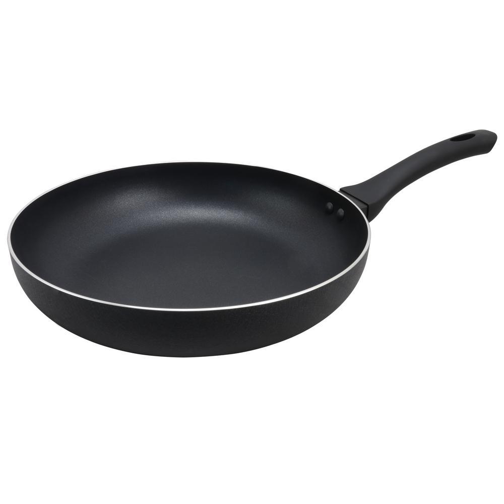 Ashford Aluminum Frying Pan