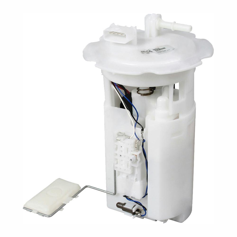 Fuel Pump Module Assembly AIRTEX E7172M