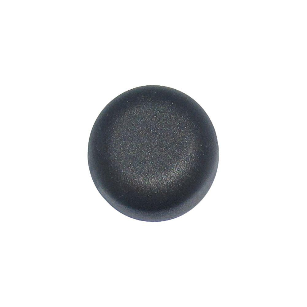 Cap Bronze for 3/8 in. Sleeve and 3/8 in. Hex-Head Blue