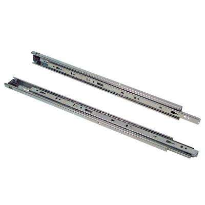 22 in. Accuride Full Extension Ball Bearing Drawer Slide