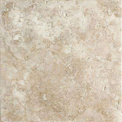 Artea Stone 13 in. x 13 in. Antico Porcelain Floor and Wall Tile (17.90 sq. ft. /case)