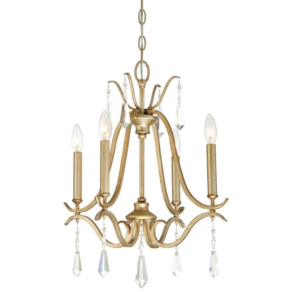 Minka lavery laurel estate 4 light brio gold mini chandelier 4444 minka lavery laurel estate 4 light brio gold mini chandelier mozeypictures Image collections
