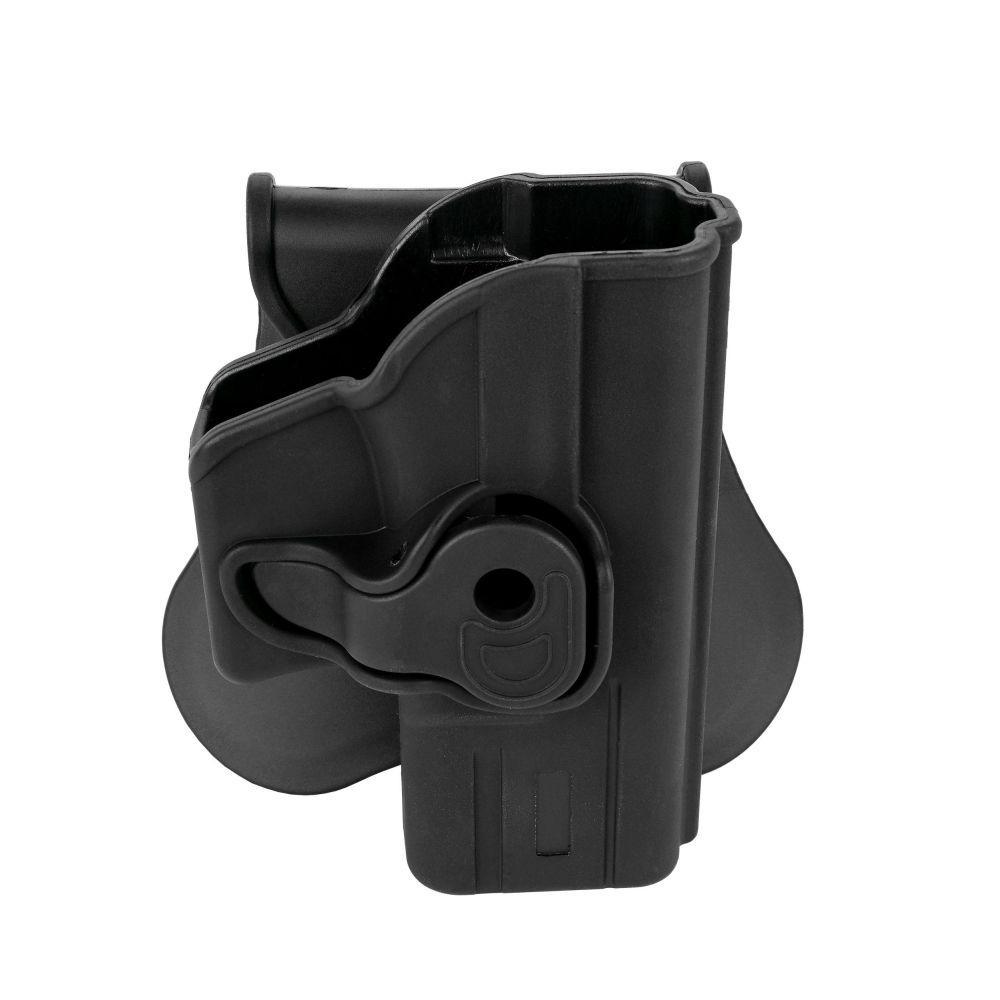 Holster Fits Glock 26, 27, 33 (Gen 1,2,3,4)
