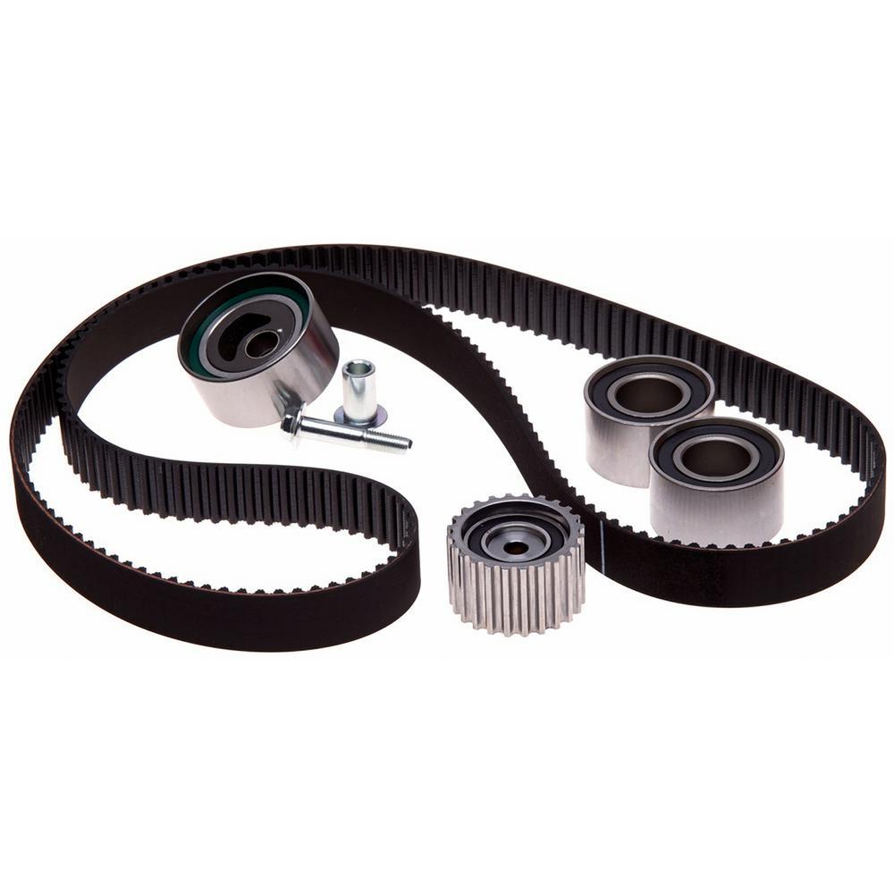 gates powergrip premium oe timing belt component kit tck254 thepowergrip premium oe timing belt component kit