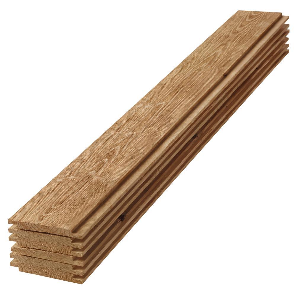 1 2 3 Pine Boards ~ In ft barn wood light brown shiplap pine