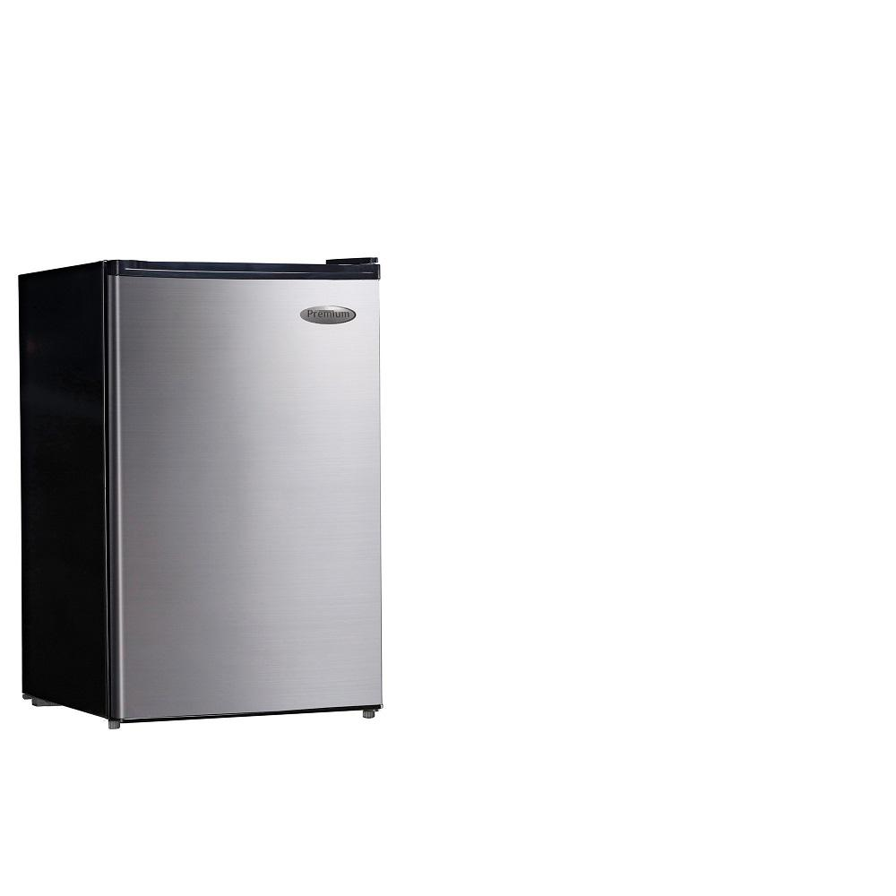 cheap freezers freezers compare prices at nextag. Black Bedroom Furniture Sets. Home Design Ideas