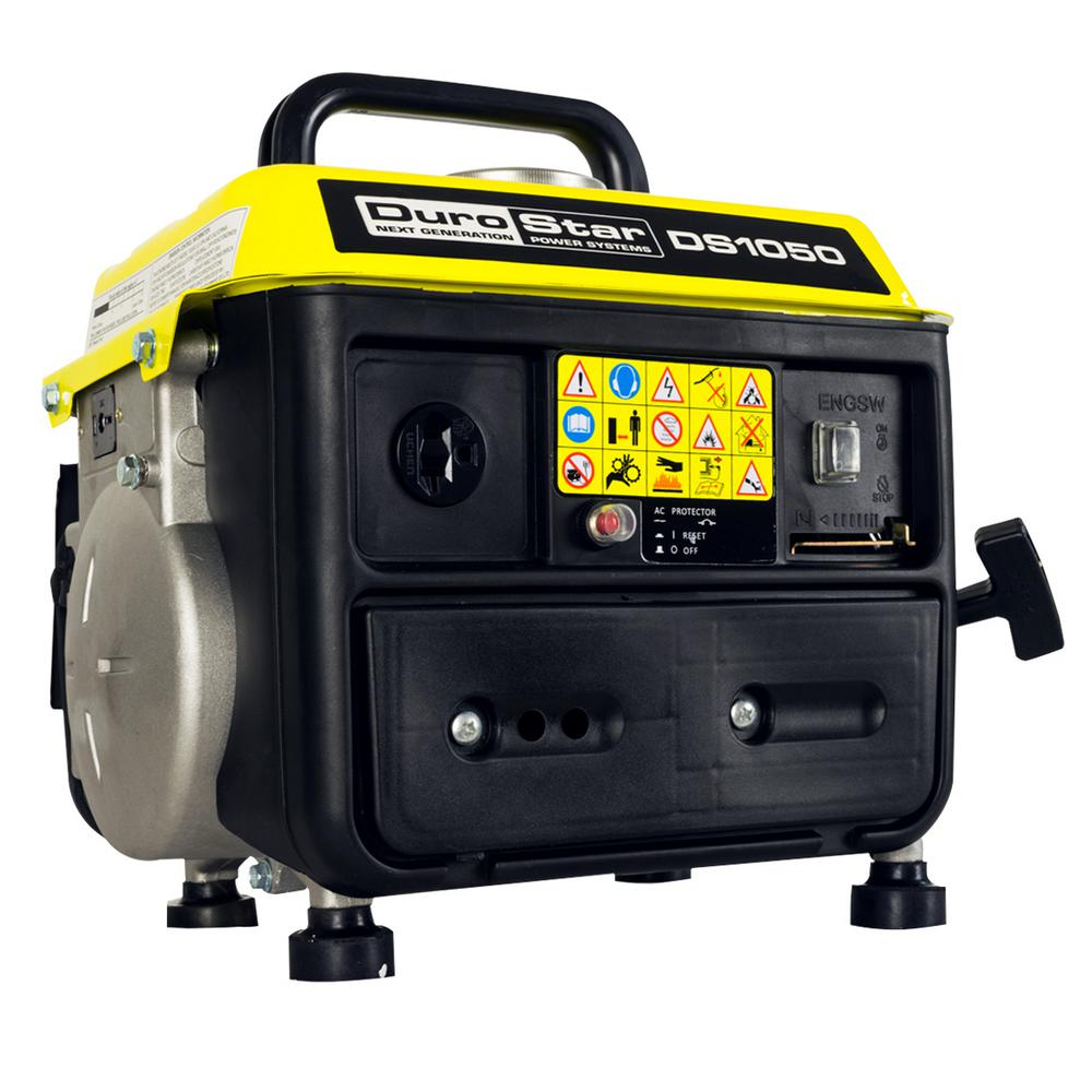home depot portable natural gas generators with 301462813 on For Your Safety Never Use A Gas Powered Portable Generator Indoors in addition 301462813 moreover How To Remove Bathroom Faucet Handle in addition Decorated Model Homes Tours in addition 172010.