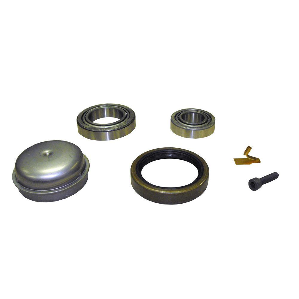 Wheel Bearing Kit - Front