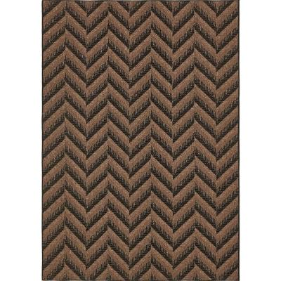 Chevron Outdoor Rugs Rugs The Home Depot