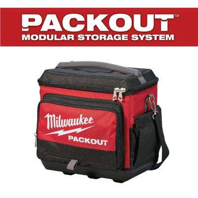 15.75 in. PACKOUT Cooler Bag