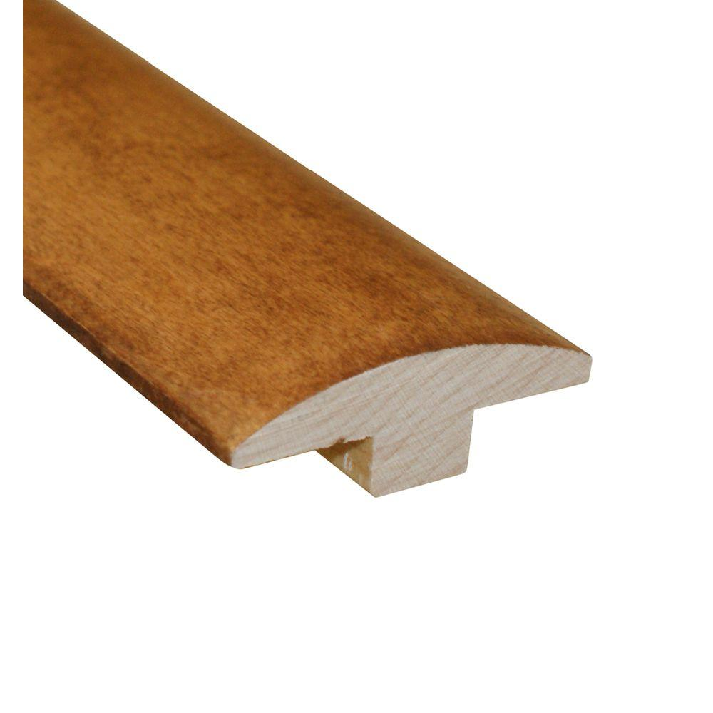 Millstead Flooring Review: Millstead Cobblestone/Natural Cork And Latte 3/4 In. Thick