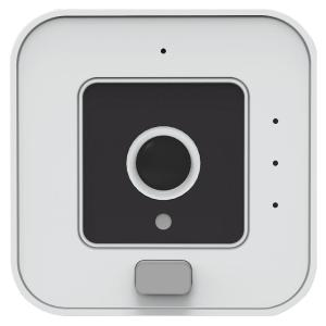 Switchmate SimplySmart Wireless Home Cube Door Bell Camera by Switchmate
