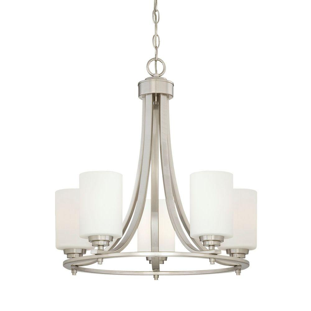lighting rubbed turinian chandelier scavo chandeliers glass with bronze rbz millennium light p
