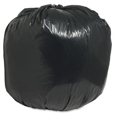 45 Gal. 40 in. x 46 in. 1.65 mil Trash Liners (100/Box)