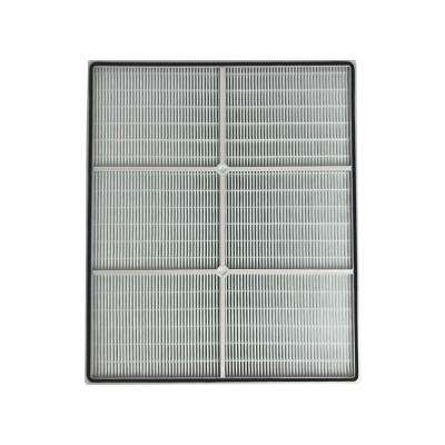 Replacement Whirlpool AP510 Air Purifier Filter Fits Part # 8171434K, 1183054, 1183054K, 1183054K Large and 1183054K