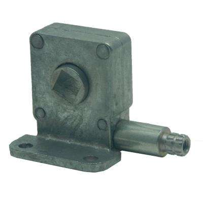 5/16 in. Square Mobile Home Window Center Mount Torque Operator