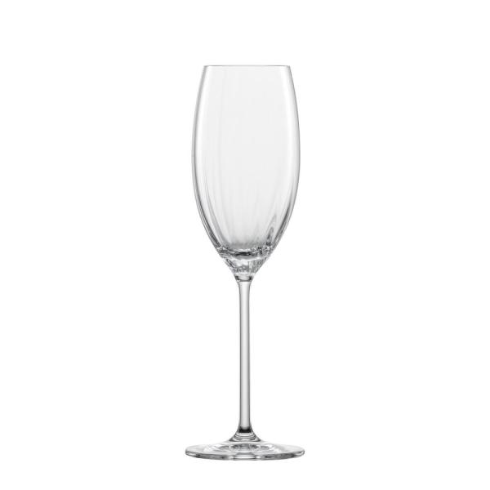 9.7 fl. oz. SZ Tritan Prizma Champagne Flute (Set of 6)