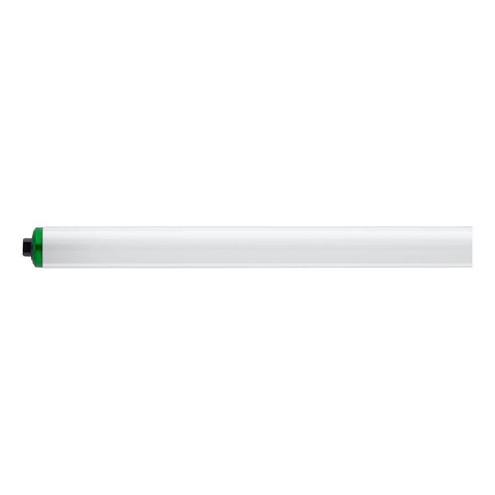 Philips 4 ft. T12 60-Watt Cool White (4100K) High Output TuffGuard Alto Linear Fluorescent Light Bulb (15-Pack)
