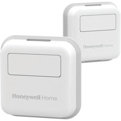 Wifi Thermostat Smart Room Sensor (2-Pack)