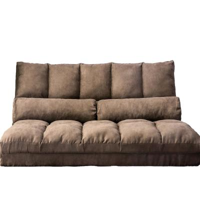 Futons Living Room Furniture The