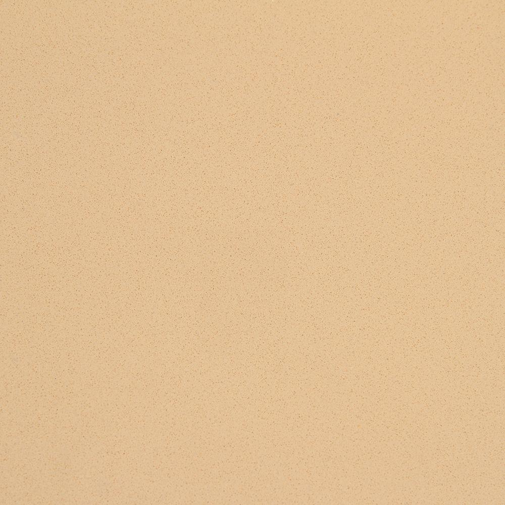 Home Decorators Collection Townsville Top Sample Swatch in Sandstone