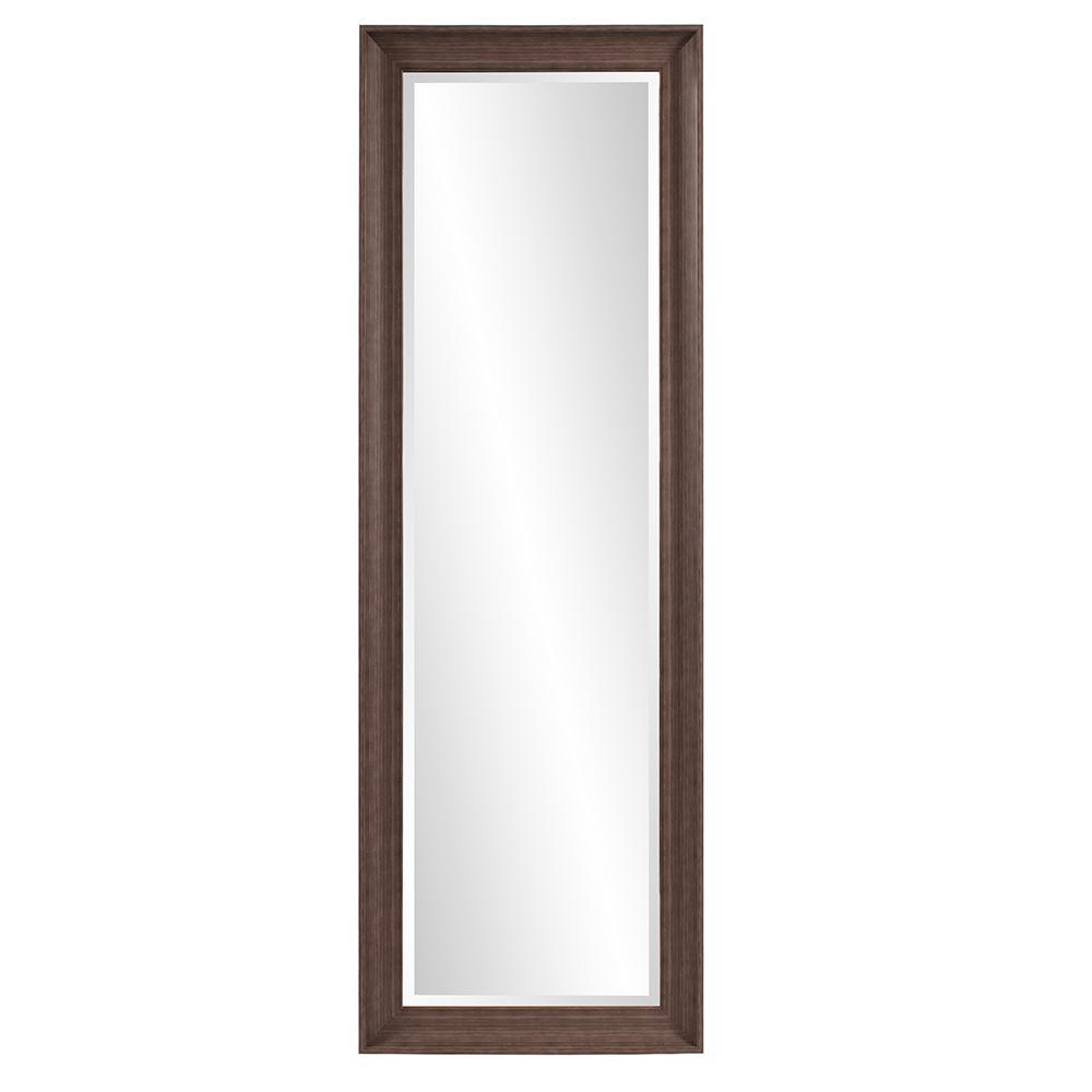 Nolan Dressing Decorative Mirror