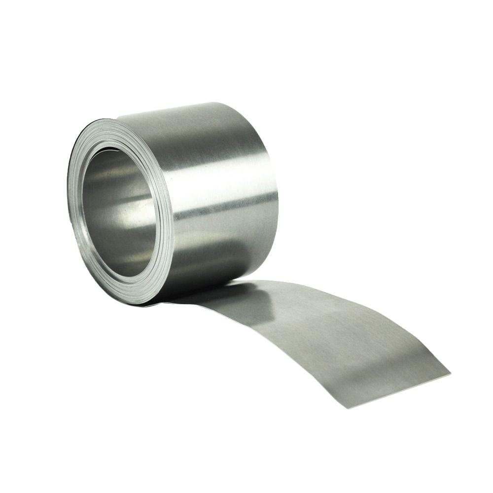 Zinc Mosildew Preventer Strip