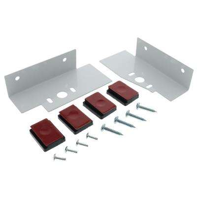 27 in. Washer/Dryer Stacking Kit