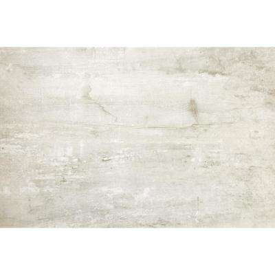 Ranch Farm Matte 11.81 in. x 23.62 in. Porcelain Floor and Wall Tile (15.504 sq. ft. / case)