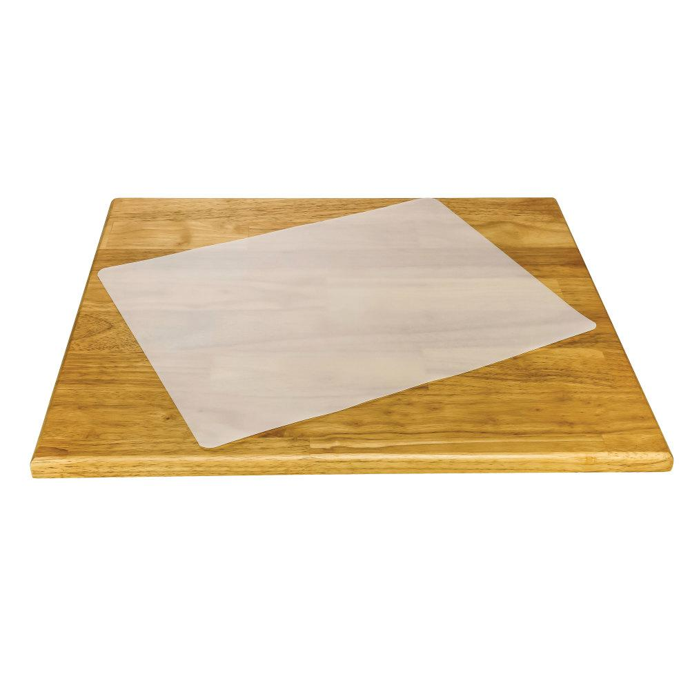 Camco Universal Stove Top Cover 43521 The Home Depot